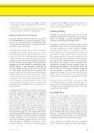 Staatsolie Halfjaarverslag 2015 - Page 6