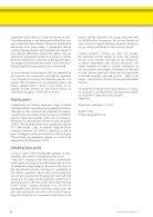 Staatsolie Halfjaarverslag 2015 - Page 7