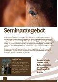 Barbara Jutz - Pferdeunterstützte Persönlichkeitsentwicklung - Seite 4