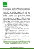 In-Memory-Analytics mit EXASOL und KNIME // - Seite 3