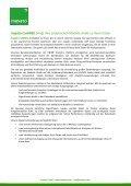 In-Memory-Analytics mit EXASOL und KNIME // - Seite 5