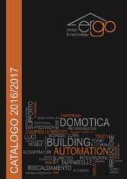 Catalogo Ergo 2016 web