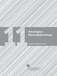 Psicologia e Diversidade Sexual - Page 2