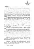 Relatório e Contas - 2015 - Page 6