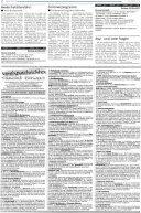 Durchblick Nr. 12, Ausgabe Mühlacker - Page 2