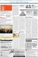 Durchblick Nr. 12, Ausgabe Mühlacker - Page 6