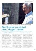 Legal Eagle - Page 5