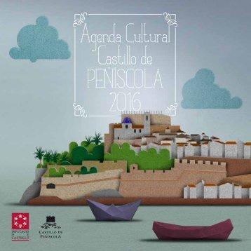 Programacion-Castillo-Peniscola-2016