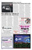 Facebook - Page 7