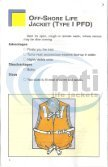 Think Safe Booklet - Type V - Page 4