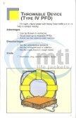 Think Safe Booklet - Type V - Page 7