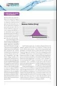 DE POLÍTICAS PÚBLICAS - Page 2