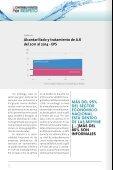 DE POLÍTICAS PÚBLICAS - Page 6