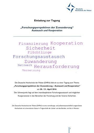 Einladung_Forschungsperpektiven_der_Zuwanderung