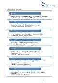 Einladung_Forschungsperpektiven_der_Zuwanderung - Seite 4