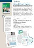 Für erfolgreiche Erzieherinnen und Erzieher - Bildungsverlag EINS - Seite 2
