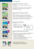 Für erfolgreiche Erzieherinnen und Erzieher - Bildungsverlag EINS - Seite 3