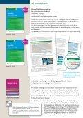 Für erfolgreiche Erzieherinnen und Erzieher - Bildungsverlag EINS - Seite 4