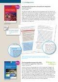 Für erfolgreiche Erzieherinnen und Erzieher - Bildungsverlag EINS - Seite 7