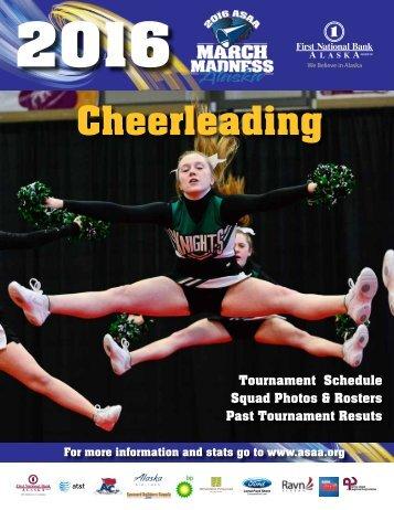 2016-ASAA-Cheerleading-Program