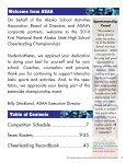 2016-ASAA-Cheerleading-Program - Page 5