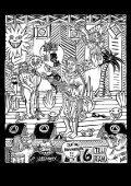 Chambre Pâle III — Moyen-Âge Moderne - Page 3