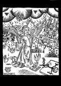 Chambre Pâle III — Moyen-Âge Moderne - Page 4