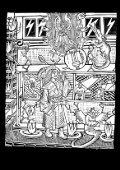 Chambre Pâle III — Moyen-Âge Moderne - Page 5