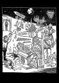 Chambre Pâle III — Moyen-Âge Moderne - Page 6