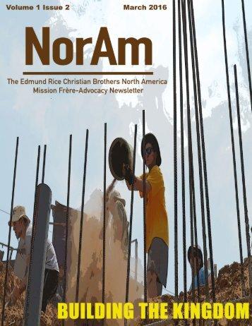NorAm