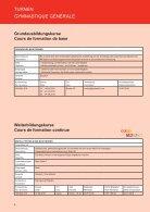 Kursplan_2016_2_ISSUU - Seite 4