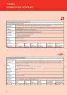 Kursplan_2016_2_ISSUU - Seite 6