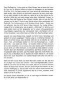 ~ Absch I ussfa h rt 9 |-| - De Albertha - Seite 2