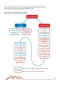 URBAN HEALTH IMPACT ASSESSMENT METHODOLOGY (UrHIA) - Page 6