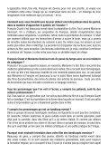 FRANÇOIS CLUZET MARIANNE DENICOURT THOMAS LILTI - Page 7