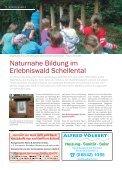 Stadtmagazin Blieskastel 01|2016 - Seite 6