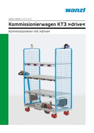KT3drive-2015_DE