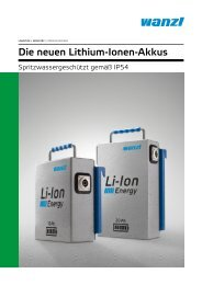Li-Ion-Akkus_DE