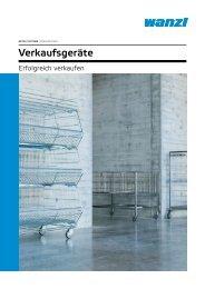 Verkaufsgeraete_DE