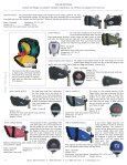 2012 Catalog of Cycling Bags - Inertia Designs - Page 6