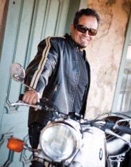 BMW OWNERS NEWS November 2011 - Sonoma Classic Motorbikes