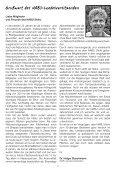 auch in Stuhr - NABU - Ortsgruppe Stuhr - Seite 4