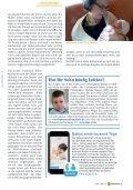 Bambolino - Das Familienmagazin für Bamberg Stadt und Landkreis - Seite 5