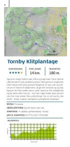 MTB folder DK bladre - Page 6