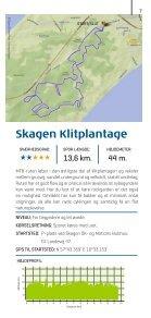 MTB folder DK bladre - Page 7