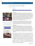 Session plénière de décembre 2015 - - Page 3