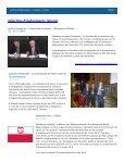 Session plénière de décembre 2015 - - Page 5