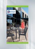 Terrassen-und Balkonmöbel 2016 - Seite 2