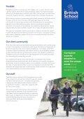 Headteacher of Senior School Voorschoten - Page 4