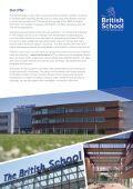 Headteacher of Senior School Voorschoten - Page 7